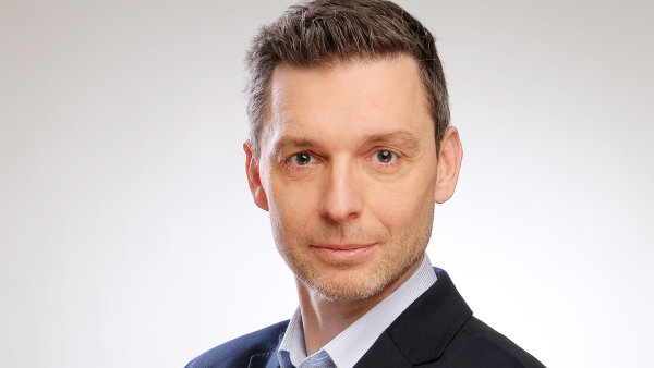 Miroslav Pudil