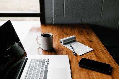 5 tipů, jak dobře napsat pracovní inzerát, ilustrace