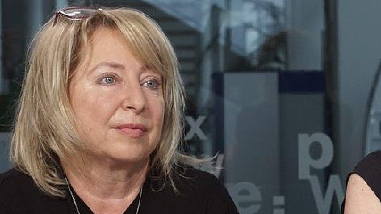Maixnerová: Léčba rakoviny v Aktipu? Nádor prý odejde se stolicí, mohou ohrozit onkologické pacienty