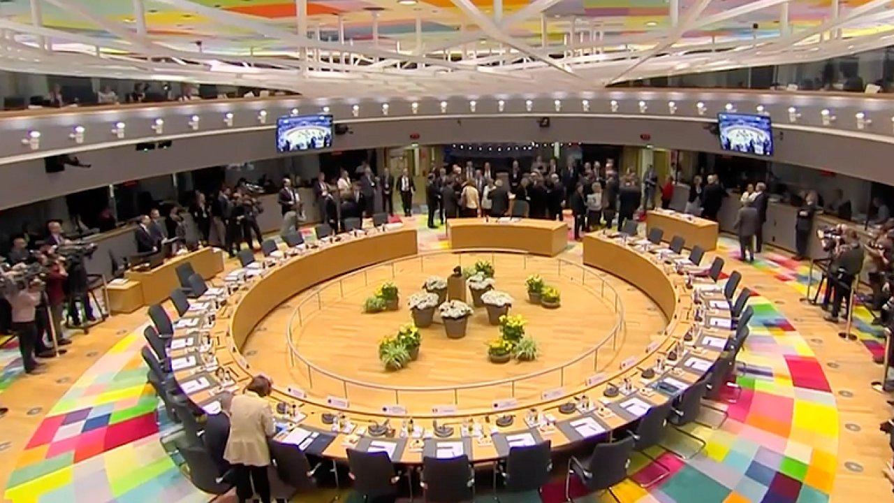 Visegrád blokuje klimatickou politiku EU v zájmu Německa