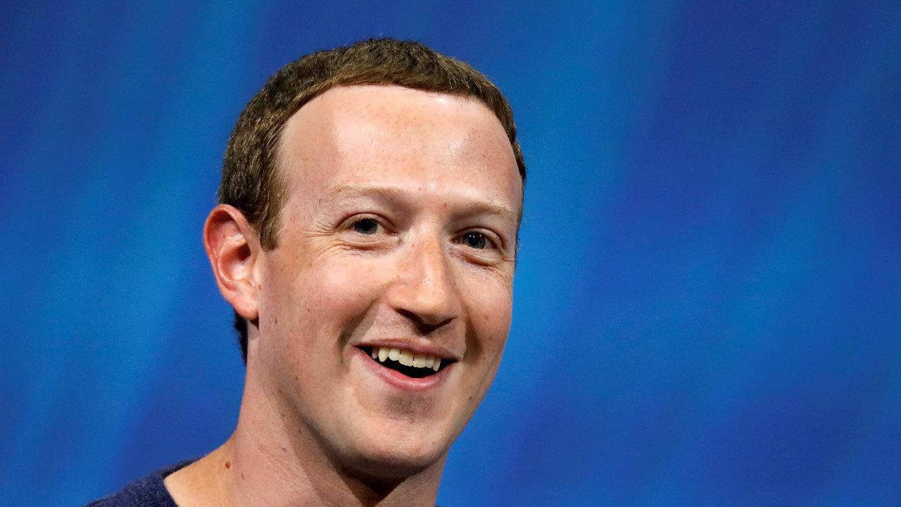 Vamerickém státě Idaho začne v úterý konference Sun Valley, naníž se setkávají zástupci velkých mediálních atechnologických firem. Letos se jí zúčastní i zakladatel Facebooku Mark Zuckerberg.