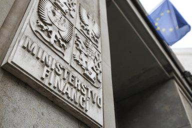Poslanecká sněmovna by měla začít projednávat rozsáhlou amísty kontroverzní novelu daňového řádu zdílny ministerstva financí.