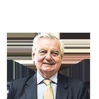 Zdeněk Drábek