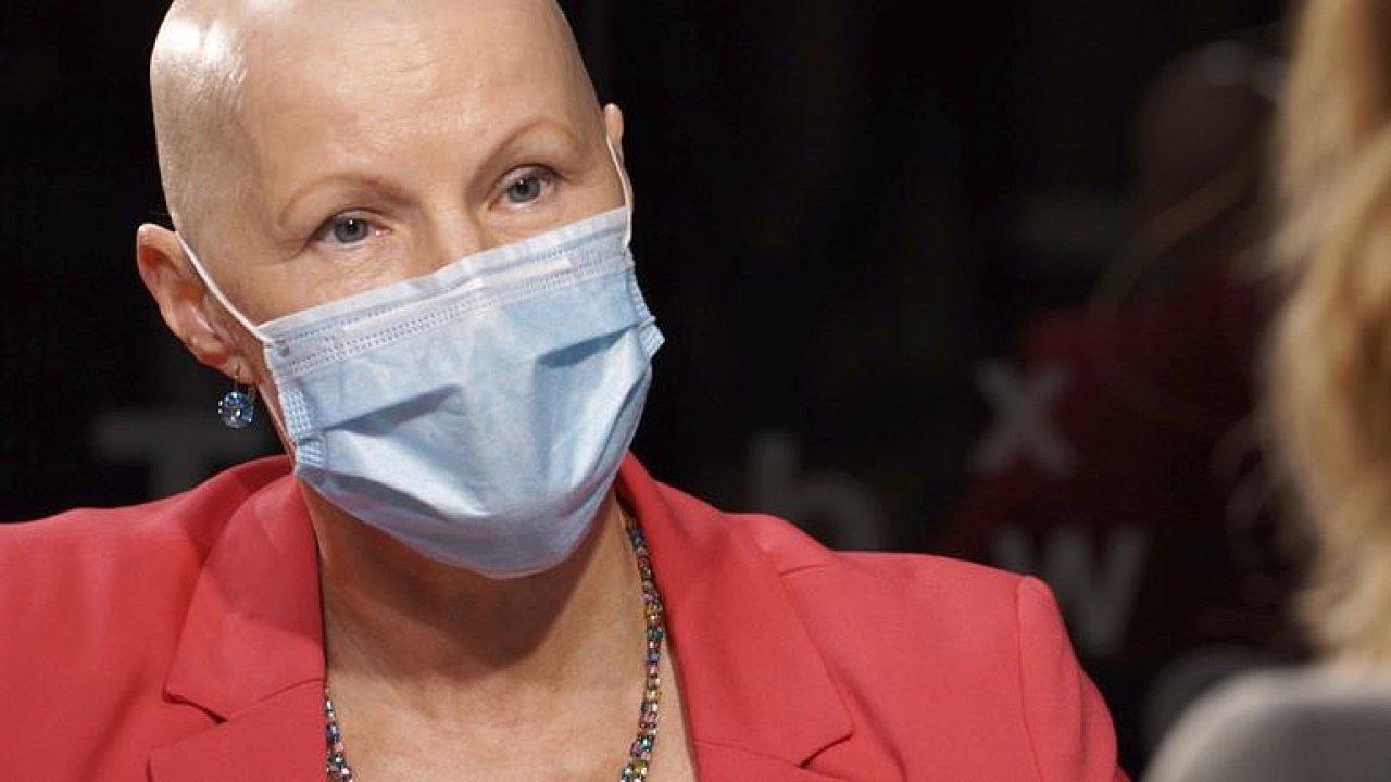 Popáté má rakovinu: Nedá se na to připravit, ženy se často schovávají, lžou samy sobě