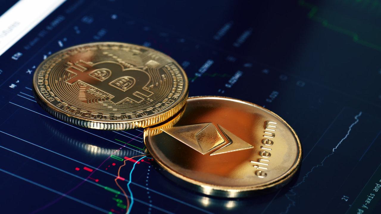 scambio bitcoin a pm stazione di btc