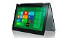 Hybridn� notebook Lenovo Yoga s dotykov�m displejem