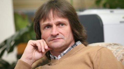 D�kan V�E Miroslav �ev��k