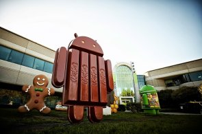 Android a iOS jsou jako dvojčata. Rozdíly jsou i díky Microsoftu minimální