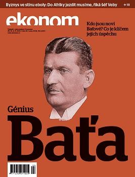 obalka Ekonom 2014 44 350
