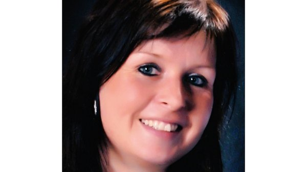 Dana Bratánková, marketingový tým skupiny Auto Palace