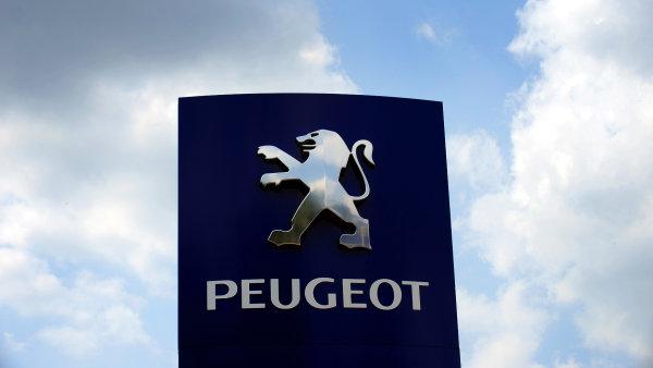 PSA, výrobce aut značek Peugeot a Citroën, je čtvrtou automobilkou, proti níž je ve Francii vedeno vyšetřování.