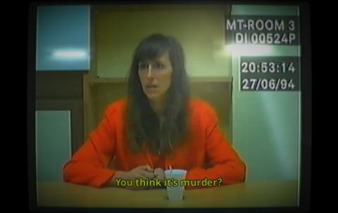 SnA mek obrazovky 60