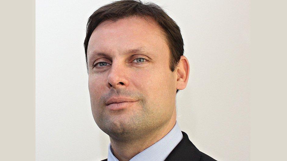 Andrew Thompson salary