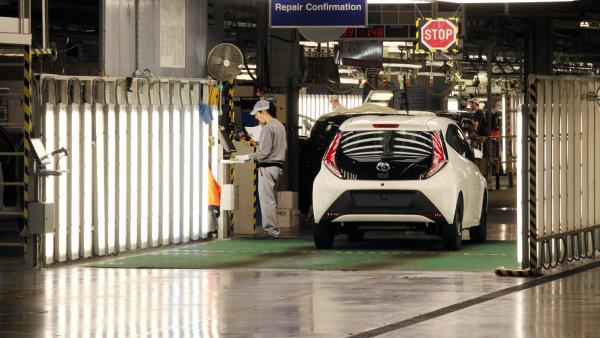 V roce 2016 firma vyrobila přes 219 tisíc vozů.