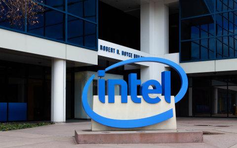 Intel investuje stovky milion� dolar� do v�voje um�l� inteligence. Koupil start-up zam��en� na neuronov� s�t�