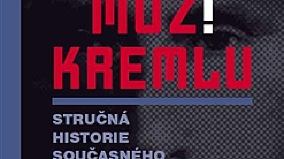 Michail Zygar: Všichni muži Kremlu