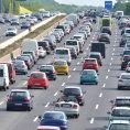 Německo zpoplatní dálnice.