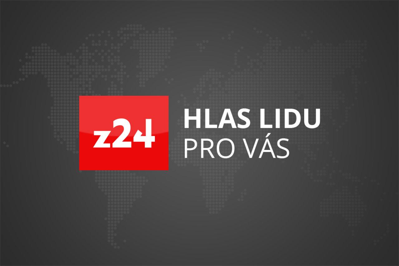 Televize Z24