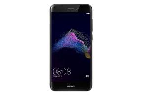 Huawei P9 Lite 2017: opakování někdy nevadí, zvláště když si polepšíte