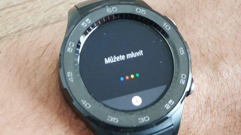 Hlasove_ovladani_hodinek_Huawei_Watch_2_Sport_v_cestine.jpg