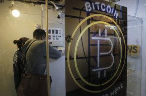 Hodnotu bitcoinu neovlivňují státy ani centrální banky, cena se odvíjí pouze od nabídky a poptávky.