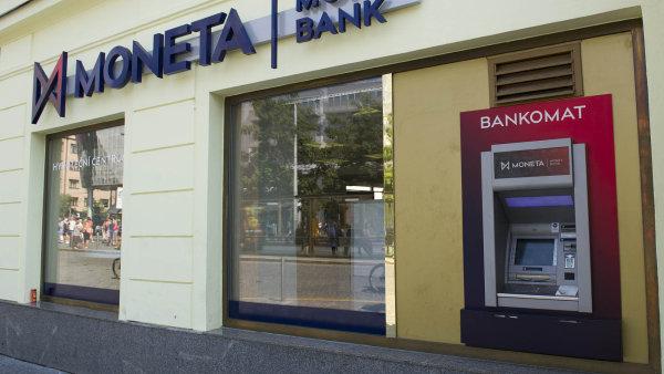 V České republice je jednou ze společností, které se snaží nabídnout co nejlepší zákaznickou zkušenost Moneta Money Bank.