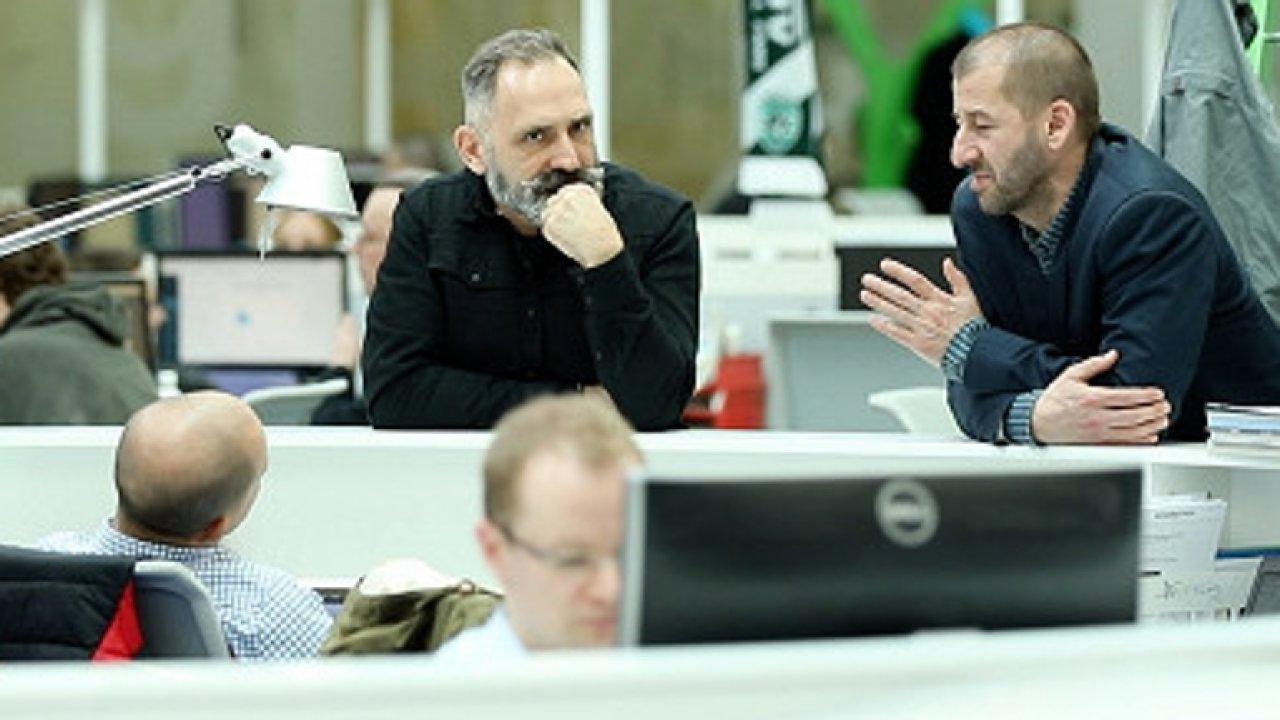 Fila ve Varech: Mimořádná zpráva ukazuje, že média nemají na piklení proti Zemanovi čas
