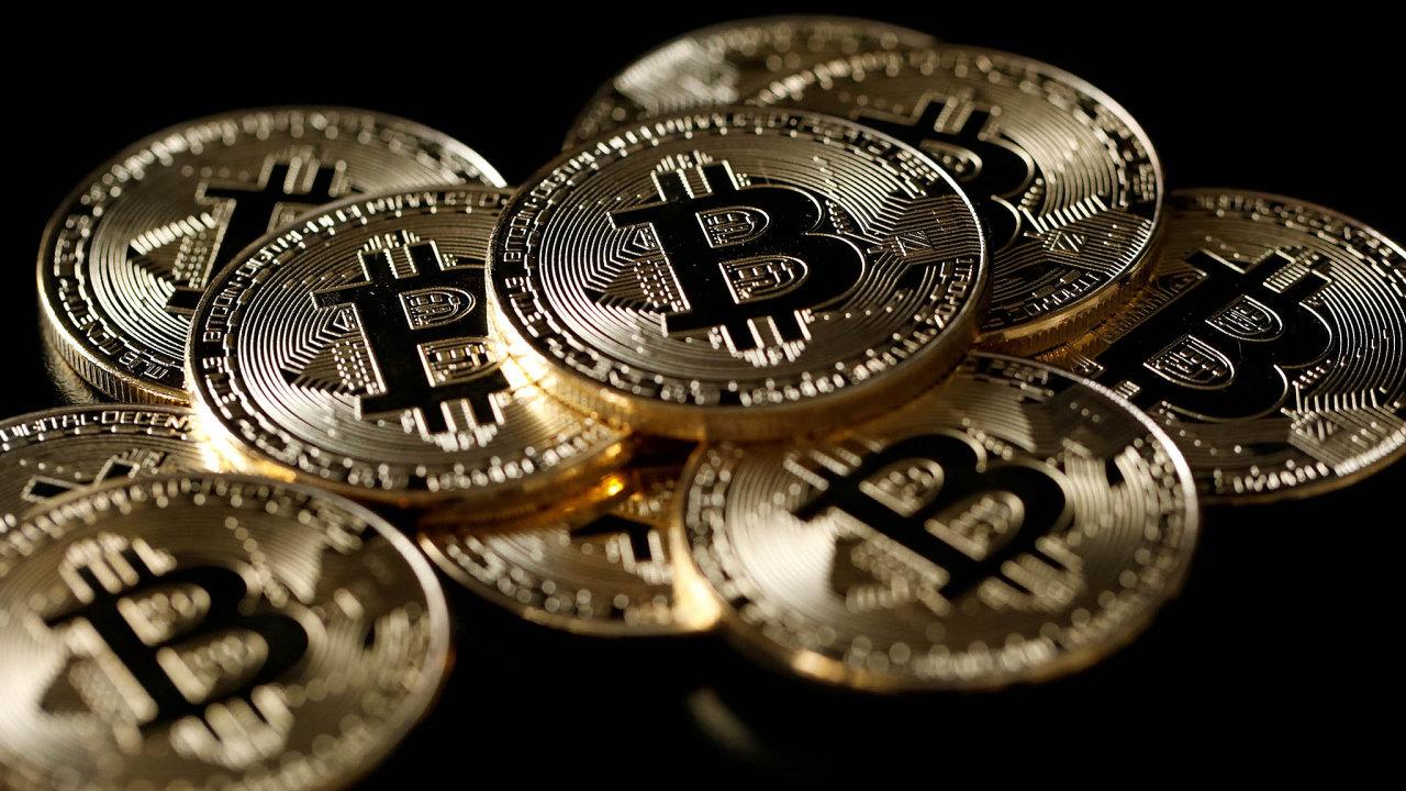 Včera odzrodu fenoménu moderní doby – virtuální měny – uplynulo přesně deset let