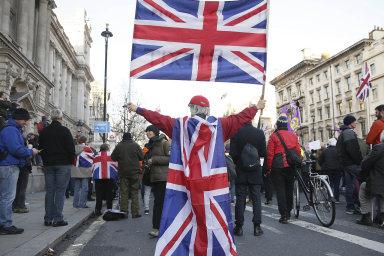 Kvůli odchodu Británie z EU bez dohody by české firmy mohly přijít přibližně o 30 miliard korun.