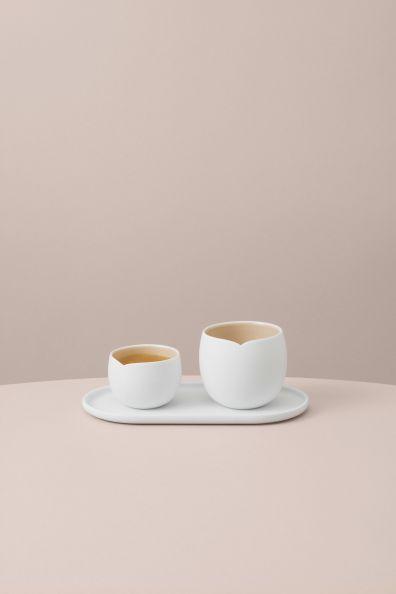 Nespresso Mahdavi Origin