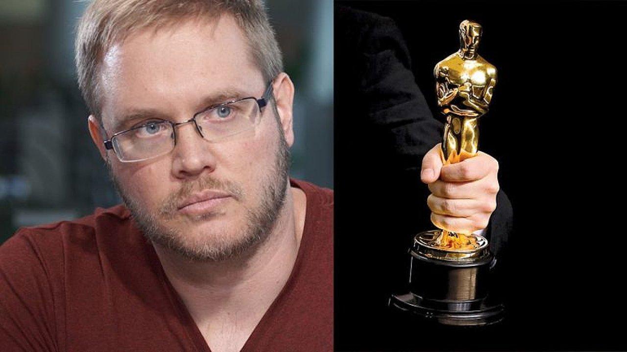 Fila: Oscar jen pro filmy s menšinami? Chtějí zvýšit sledovanost, i ženy jsou menšina.