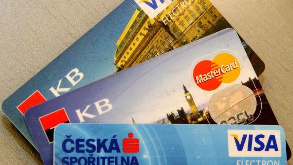 Tema Kreditni Karta Byznys Hospodarske Noviny Ihned Cz