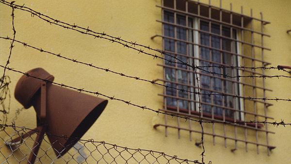 Český misionář je vězněn v Súdánu za protistátní činnost - Ilustrační foto.