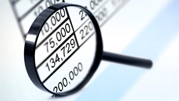 EU chce zm�nami pos�lit nez�vislost auditor�. Trh se otev�e tak� dal��m firm�m. (Ilustra�n� foto)