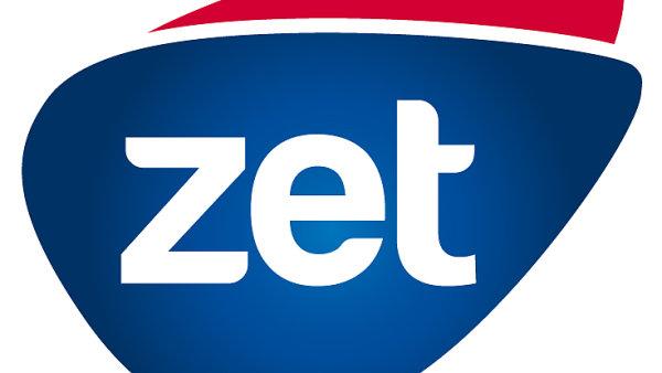 Studio Zet