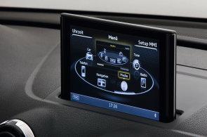 Google a Audi pracují na tom, aby auta byla stejně chytrá a zábavná jako telefony s Androidem