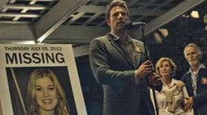 Film Gone Girl do �esk�ch kin p�ijde 9. ��jna.