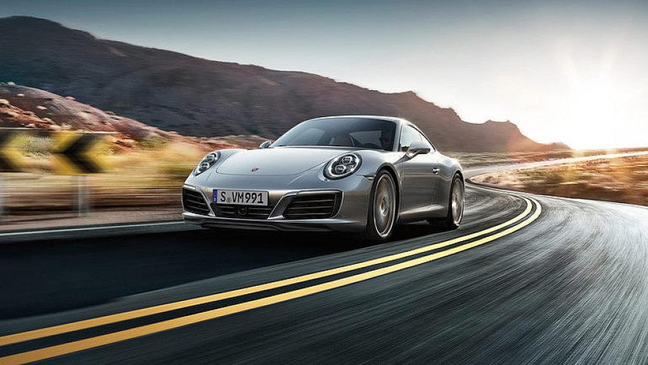 Porsche_911_Dokonale_svezeni_i_s_turbem