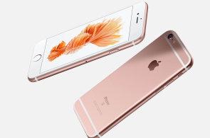 Souboj mobilních procesorů vyhrává Apple