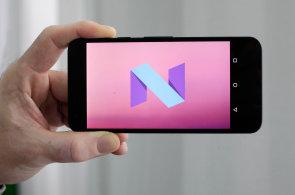 Android N přišel nečekaně brzy, přináší desítky vylepšení