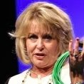 Diane Bryantov�, v�konn� viceprezidentka spole�nosti Intel