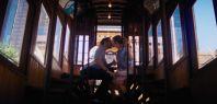 Film La La Land do českých kin vstoupí 19. ledna 2017.