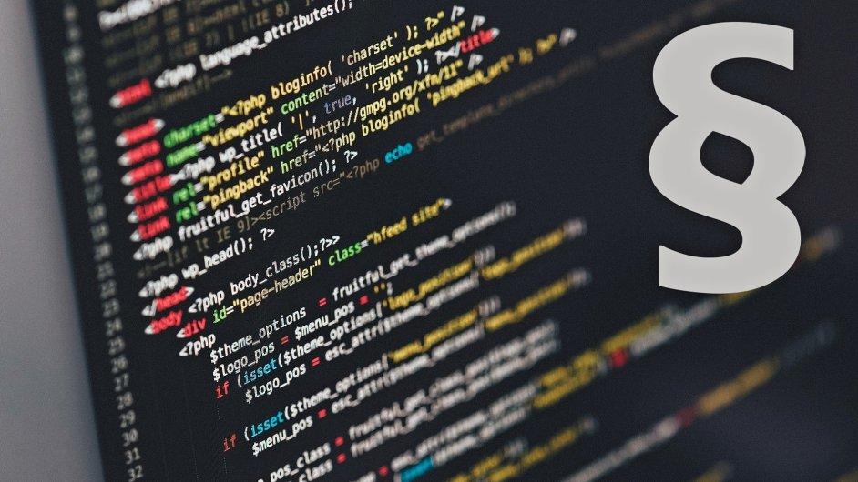"""Ojeté"""" počítačové programy a jejich prodej  4edfea8b00"""