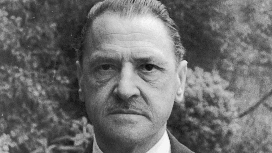Britský spisovatel William Somerset Maugham zemřel v prosinci 1965, do češtiny bylo přeloženo 11 jeho prozaických titulů.