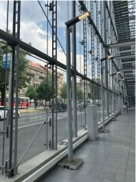 Český Siemens zakládajícím partnerem testbedu pro chytrá města