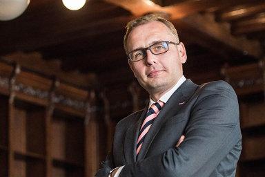 Allianz půjčka liberec image 1