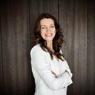 Investorka a bankéřka Andrea Ferancová Bartoňová