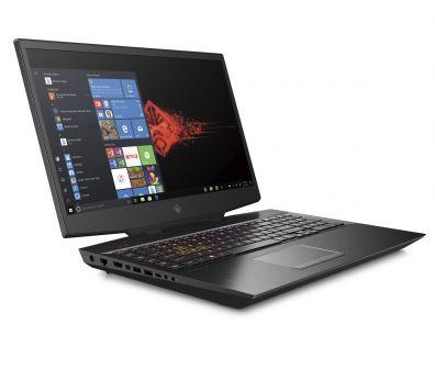 OMEN 17 Laptop