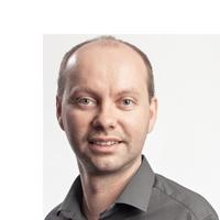 Tomáš Procházka