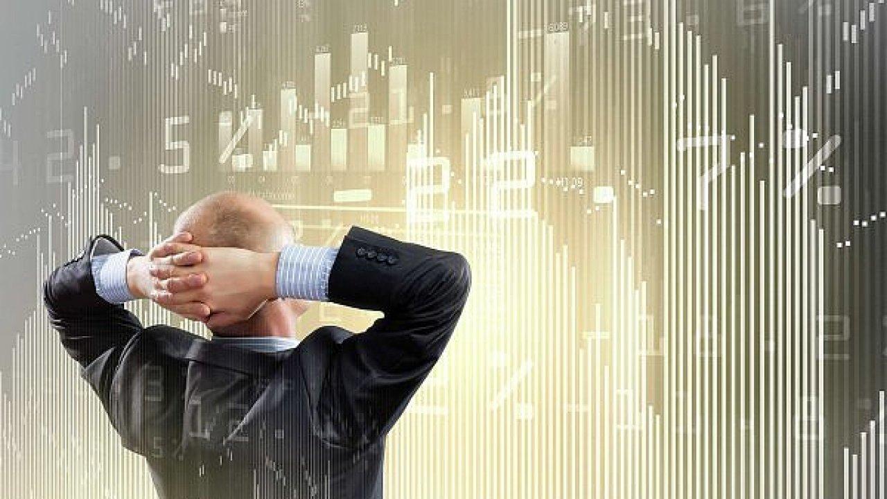 Investice do ICT, ilustrace